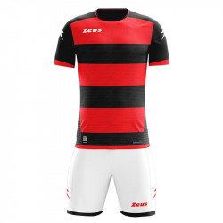 Футболен Екип ZEUS Kit Icon Flamengo