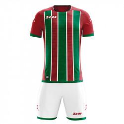 Футболен Екип ZEUS Kit Icon Fluminense