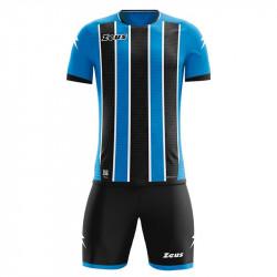 Футболен Екип ZEUS Kit Icon Gremio