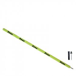 Комплект Тренировъчни Колчета ZEUS Asta Con Puntale Removible - 10pz