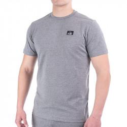 Мъжка Тениска FLAIR Clear T-Shirt