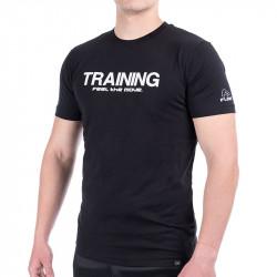 Мъжка Тениска FLAIR TR T-Shirt