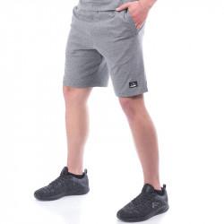 Мъжки Къси Панталони FLAIR Clear Shorts