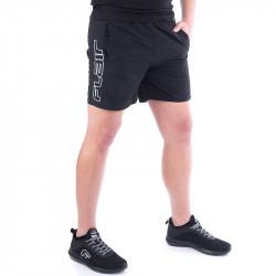 Мъжки Къси Панталони FLAIR Real Shorts