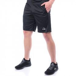 Мъжки Къси Панталони FLAIR Sure Shorts