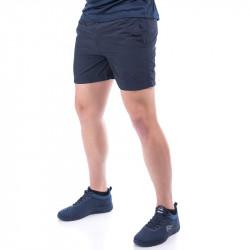 Мъжки Къси Панталони FLAIR Poly Shorts