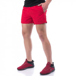 Мъжки Къси Панталони FLAIR Beach Shorts