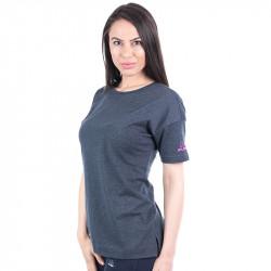 Дамска Тениска FLAIR SL T-Shirt