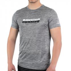 Мъжка Тениска FLAIR Running Move T-shirt