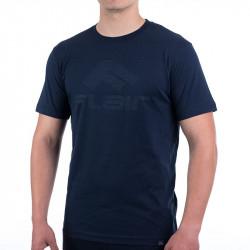 Мъжка Тениска FLAIR Zuma T-Shirt