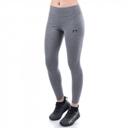 Дамски Клин FLAIR Lady Squad Leggings