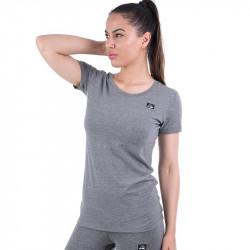 Дамска Тениска FLAIR JJ T-Shirt