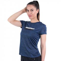 Дамска Тениска FLAIR Running Move T-shirt
