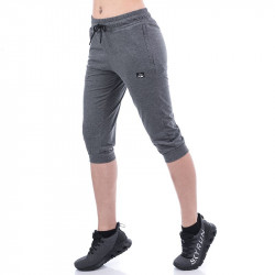 Дамски Панталон FLAIR JJ 3/4 Pants