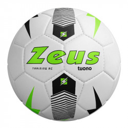 Футболна Топка ZEUS Pallone Training RC