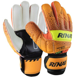 Вратарски Ръкавици RINAT Kancerbero Quantum Basico SS19