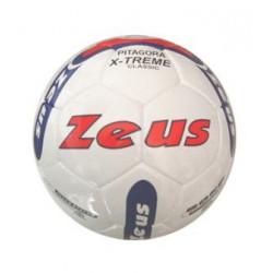 Футболна Топка ZEUS Pitagora Extreme
