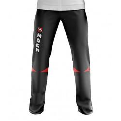 Мъжки Панталон ZEUS Pantalone Micro Fauno