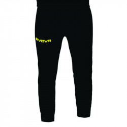 Мъжки Панталони GIVOVA Pantalone Venezia 1007