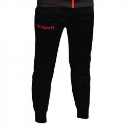 Мъжки Панталони GIVOVA Pantalone Torino 1028