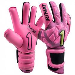 Вратарски Ръкавици RINAT Fenix Quantum Pro