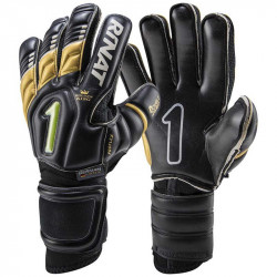Вратарски Ръкавици RINAT Uno Premier Pro