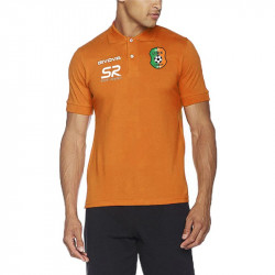 Мъжка Тениска Свободно Време LITEX Givova Polo Summer 0001
