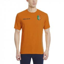 Мъжка Тренировъчна Тениска LITEX Givova T-Shirt Fresh 0028