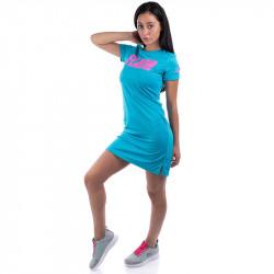 Дамска Рокля FLAIR Urban Skirt