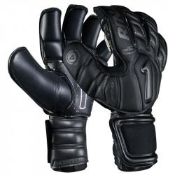 Вратарски Ръкавици RINAT Uno Alpha