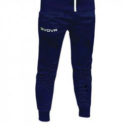 Мъжки Панталони GIVOVA Pantalone Torino 0403