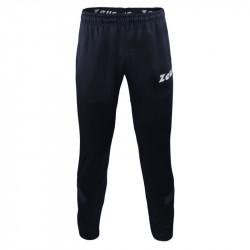 Мъжки Панталони ZEUS Pant Train Monolith