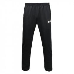 Мъжки Панталони ZEUS Pant Relax Monolith