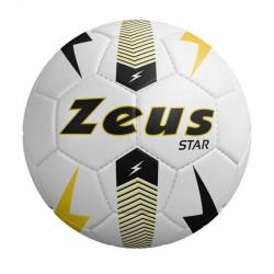 Футболна Топка ZEUS Pallone Star