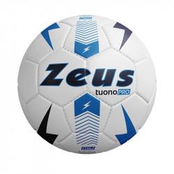 Футболна Топка ZEUS Pallone Tuono Pro