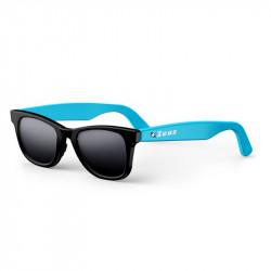 Слънчеви Очила ZEUS Occhiali Da Sole