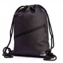 Чанта FLAIR 33x44cm