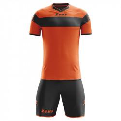 Детски Футболен Екип ZEUS Kit Apollo