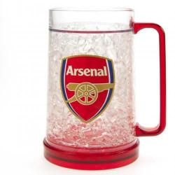 Охлаждаща Чаша ARSENAL Freezer Mug