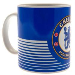 Чаша CHELSEA Mug LN