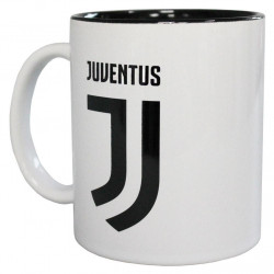 Чаша JUVENTUS Mug CC