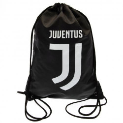 Чанта JUVENTUS Gym Bag
