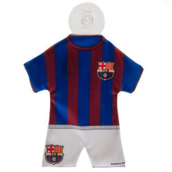 Мини Екип BARCELONA Mini Kit