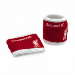 Накитници LIVERPOOL Wristbands