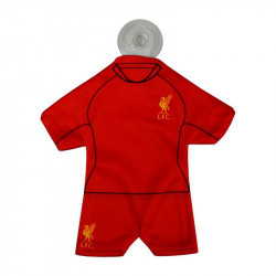 Мини Екип LIVERPOOL Mini Kit