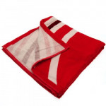 Кърпа LIVERPOOL Towel PL