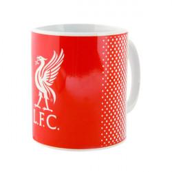 Чаша LIVERPOOL Ceramic Mug Fade
