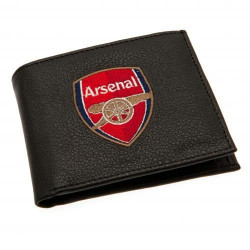 Портфейл ARSENAL Embroidered Wallet