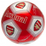 Топка ARSENAL Football Signature WT