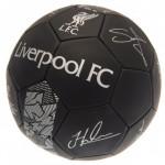 Топка LIVERPOOL Football Signature PH